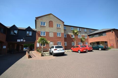 1 bedroom apartment for sale - Baker Mews, High Street, Maldon, CM9