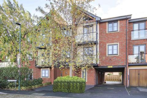 2 bedroom apartment for sale - Deane Road, Wilford, Nottinghamshire, NG11 7GQ