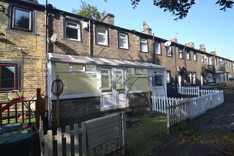 2 bedroom cottage for sale - Brecks, Clayton, Bradford