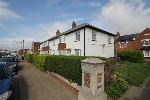 2 bedroom flat to rent - Albion Street