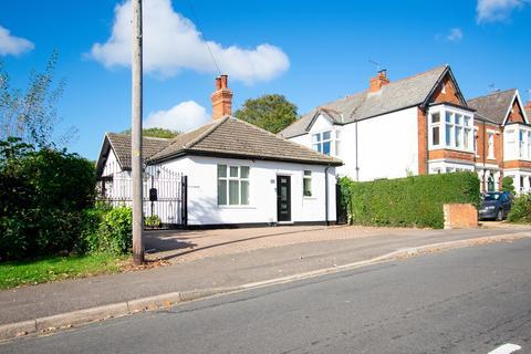 4 bedroom detached bungalow for sale - Thorpe Lea Road, Peterborough, PE3