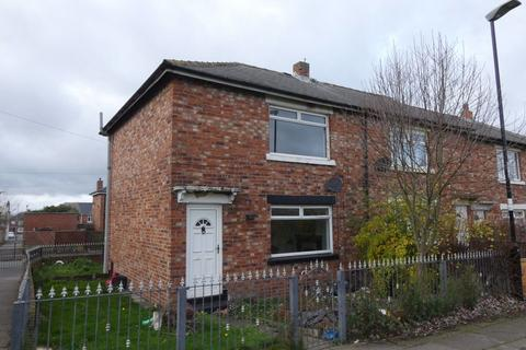 3 bedroom semi-detached house - Wordsworth Avenue East, Houghton Le Spring