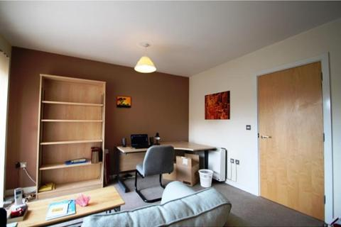 1 bedroom flat to rent - Flat 7, Cornish House, 3 Adelaide Lane, Kelham IslandSheffield