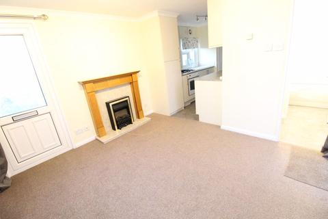 1 bedroom house to rent - One Bed Park Home Leagrave - Ref P11641