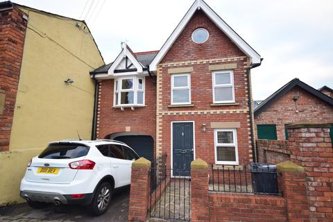 3 bedroom cottage for sale - South Westby Street, Lytham , FY8