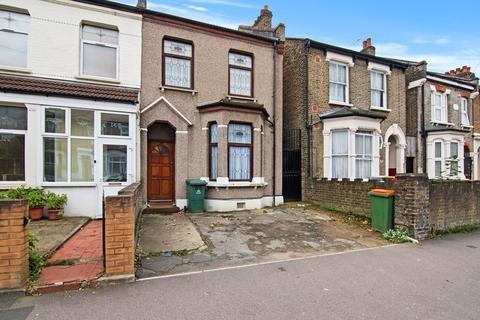 3 bedroom semi-detached house for sale - Sebert Road, Forest Gate , London, E7