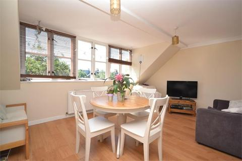 2 bedroom apartment - Northcote Road, St Margarets