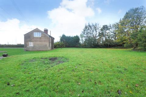 3 bedroom cottage for sale - Hewitts Lane, Knowsley, Prescot, L34