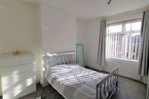 3 bedroom apartment for sale - Gosforth Terrace, Pelaw