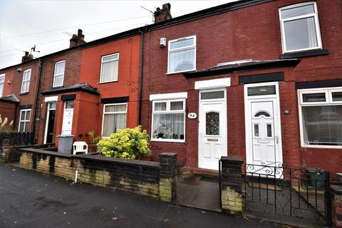 2 bedroom property - Harley Road, Sale, M33