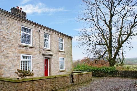 4 bedroom house for sale - Waterfall Terrace, Belmont, Bolton