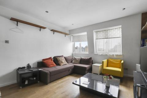 1 bedroom apartment for sale - Sinclair Road, London