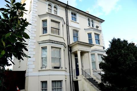 1 bedroom apartment to rent - Hamlet Road, London, SE19