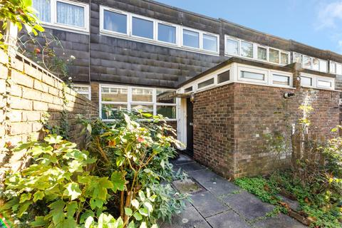 3 bedroom terraced house for sale - Ramilles Close, Brixton, London, SW2