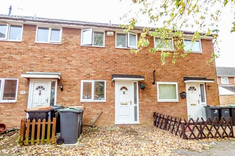 2 bedroom terraced house for sale - Juniper Walk, Kempston, Bedford, MK42