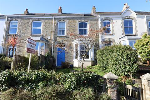 4 bedroom townhouse for sale - Truro City
