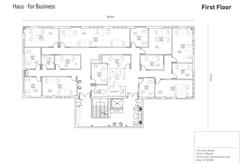 Property to rent - Vanguard Way, Cardiff, CF24