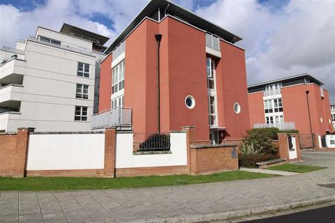 2 bedroom apartment for sale - Watkin Road, Freemans Meadow