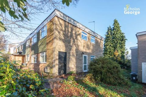 2 bedroom flat to rent - Clarence Road, Moseley, B13 9SY