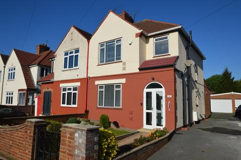 3 bedroom semi-detached house for sale - Heath Road, Hounslow