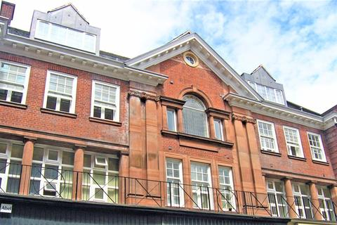 1 bedroom apartment to rent - Bowling Green Street, Leicester