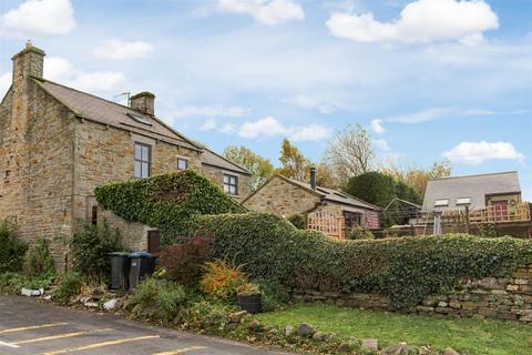 5 bedroom house for sale - Mickleton, Barnard Castle