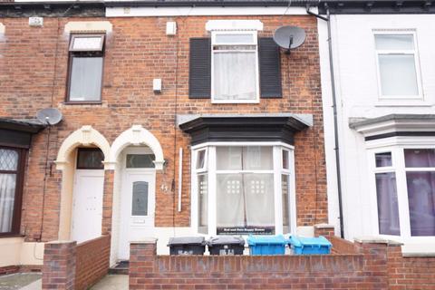 1 bedroom property to rent - ROOM 2, 43 Washington Street, Hull, HU5 1PN