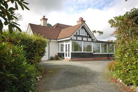 6 bedroom detached house for sale - Devils Bridge, Aberystwyth