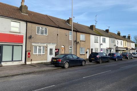 2 bedroom terraced house for sale - High Street, Rainham