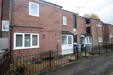 3 bedroom terraced house for sale - Shellbrook Grove, Wilmslow