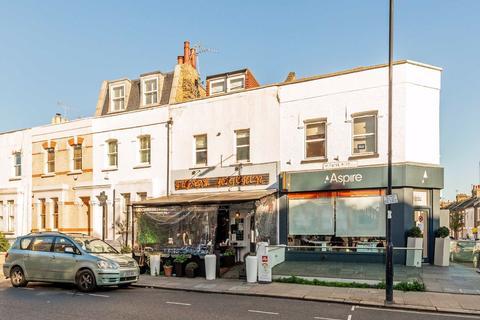 Shop for sale - Munster Road, Fulham, London, SW6
