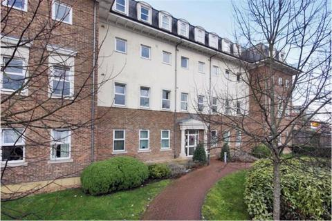 2 bedroom flat for sale - Culverden Park Road, Tunbridge Wells, Kent