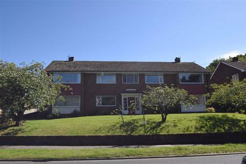 2 bedroom flat for sale - Scalby Road, Scarborough, North Yorkshire, YO12