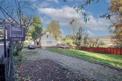 4 bedroom detached bungalow for sale - Heol Isaf, Radyr, Cardiff