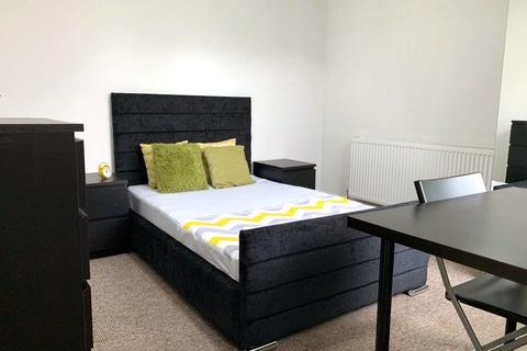 House share to rent - Cardiff Road, Luton