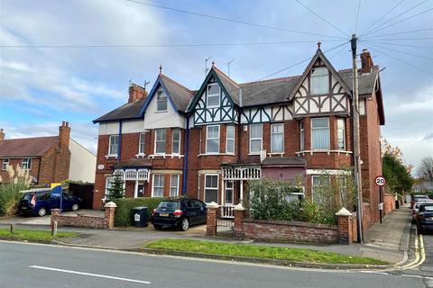 House - Carr Lane, Acomb, York YO26 5HL