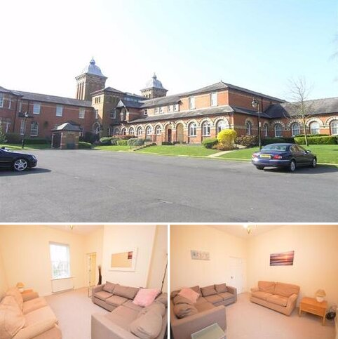 2 bedroom apartment for sale - The Towers, Pavillion Way, Macclesfield