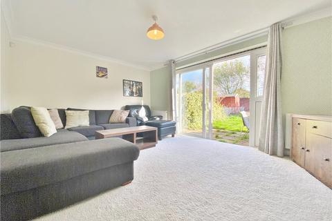 3 bedroom terraced house for sale - Mallard Close, Twickenham, TW2