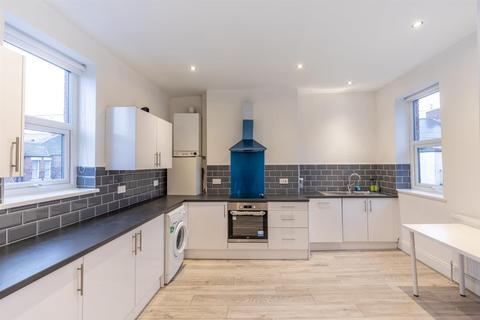 4 bedroom maisonette to rent - £91pppw - Meldon Terrace, Heaton, Newcastle Upon Tyne