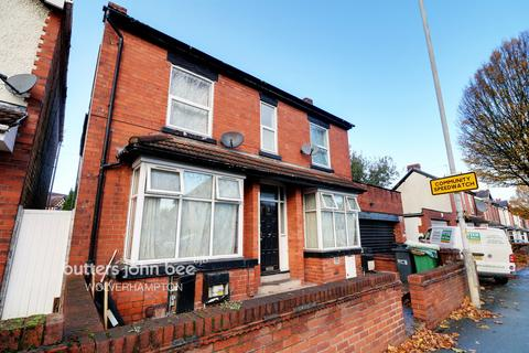 2 bedroom flat for sale - Lea Road, WOLVERHAMPTON