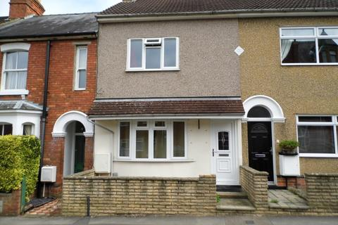 1 bedroom in a house share to rent - Hythe Road, Swindon, SN1