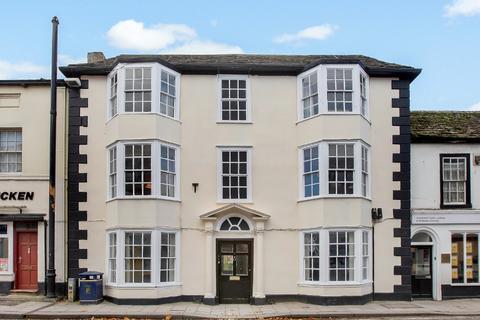 5 bedroom townhouse for sale - Northgate Street, Devizes, Devizes, SN10 1JL