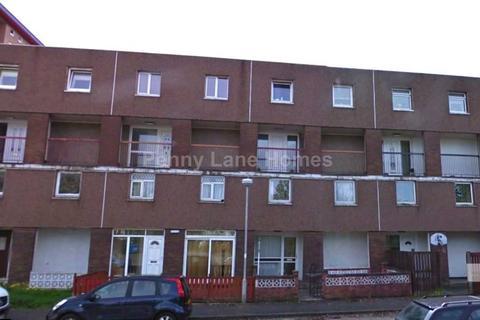 3 bedroom maisonette to rent - Melrose Avenue, Linwood