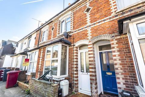 2 bedroom terraced house for sale - Reading,  Berkshire,  RG1