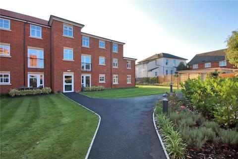2 bedroom apartment for sale - Southborough Gate, Pinewood Gardens, Southborough, Tunbridge Wells, TN4