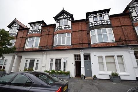 1 bedroom flat for sale - 6 Pollux Gate, Lytham St. Annes, Lancashire, FY8 1BG