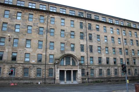 1 bedroom flat to rent - Duke Street, Dennistoun, Glasgow, G4 0UH