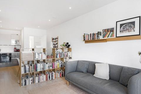 1 bedroom apartment for sale - Fairfield Road, Bow, E3