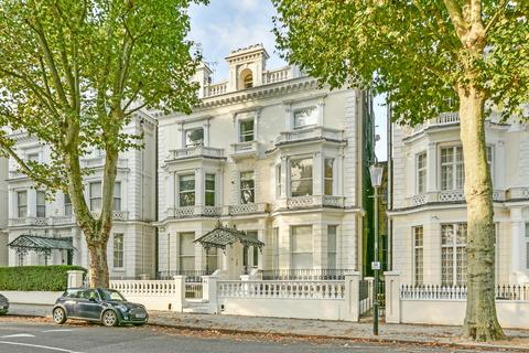1 bedroom flat for sale - Holland Park, Kensington, London, W11