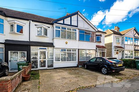 4 bedroom house for sale - Cherrydown Aveune, Chingford, E4